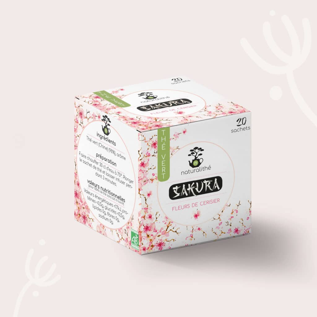 packaging-boite-the