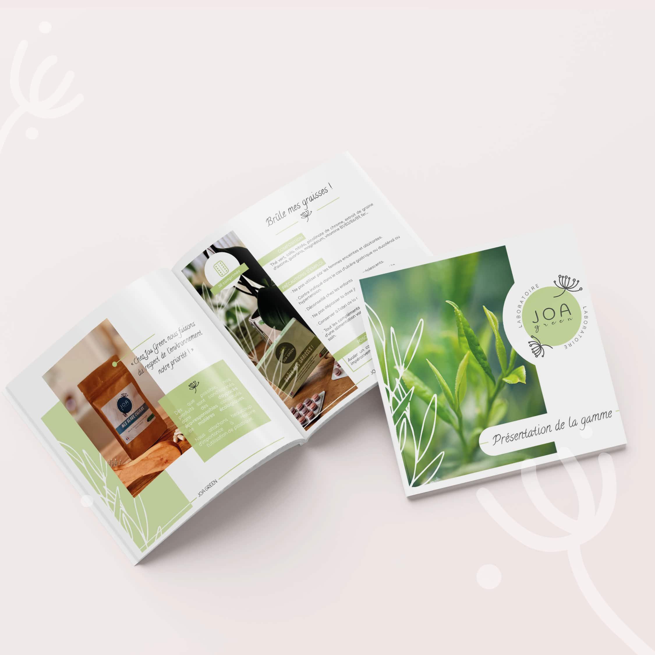 brochure-joa-green