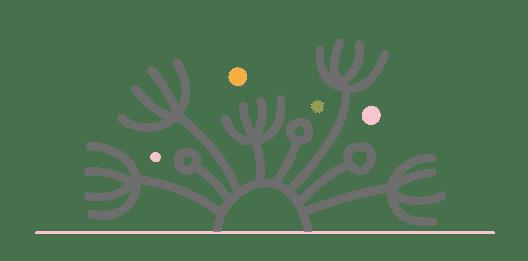 fleur-grise-logo-etincelle-studio