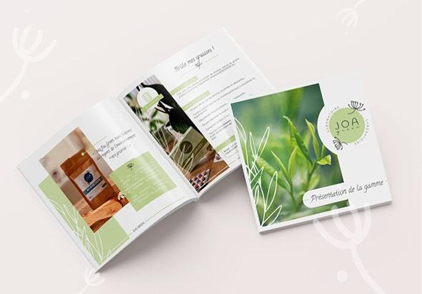 joa-green-brochure