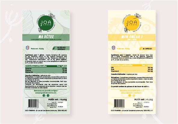 joa-green-etiquettes