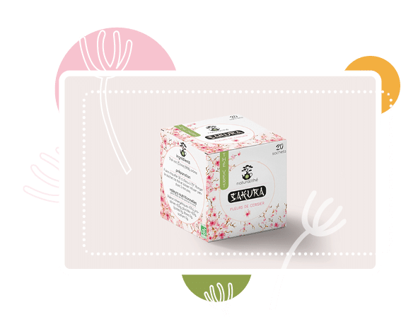 projet-packaging-naturalithe