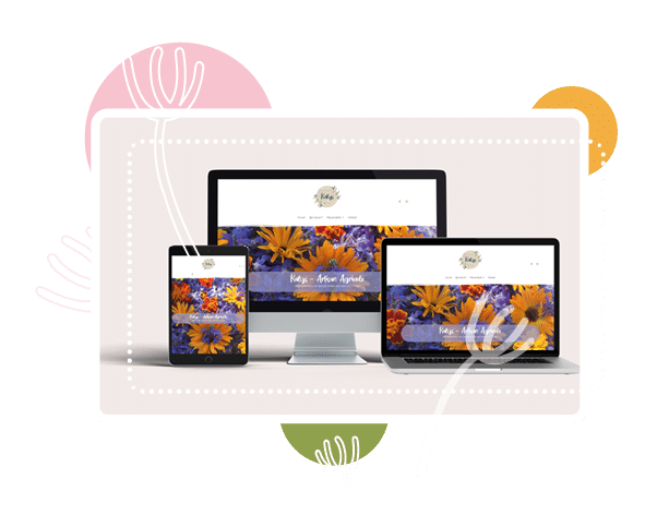 photo-site-web