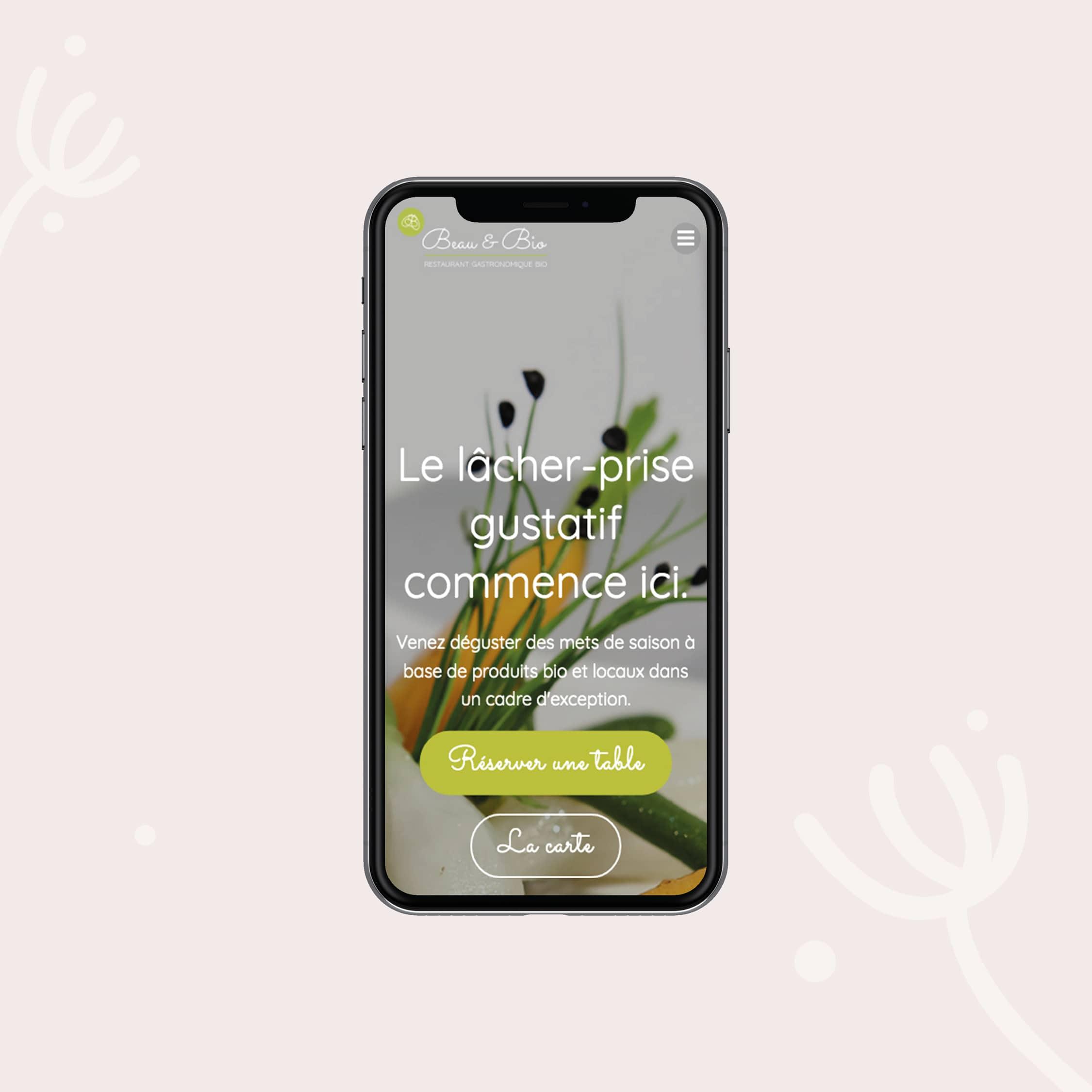 iphone-x-site-beau-et-bio