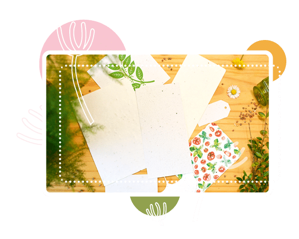 photo-papier-a-planter