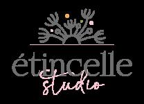 logo-etincelle-studio-graphiste-aveyron